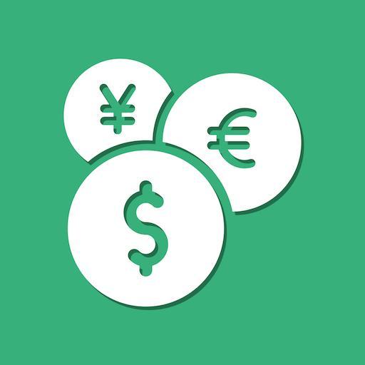 Hogyan szerezhetsz ingyen Bitcoint?