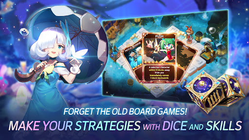 Game of Dice 3.14 Screenshots 9