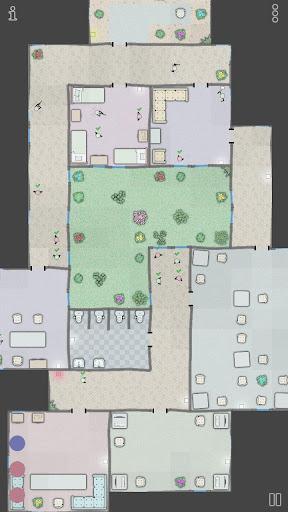 Vodobanka Pro 1.01s screenshots 5