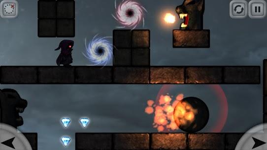 Magic Portals APK (Paid) 3