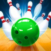 Bowling Strike 3D Bowling Game