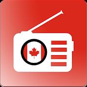 Canada Radio - Online Canada FM Radio