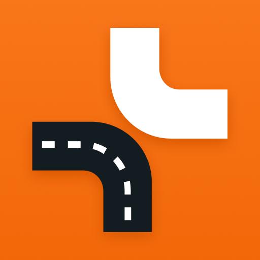 AUTODOC — recambios para coche baratos online