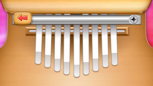 123 Kids Fun MUSIC BOX Top Educational Music Games 1.43 screenshots 4