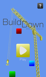 BuildDown