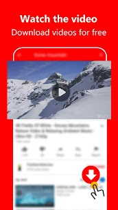 Free All video downloader  Play Tube Apk Download 2021 2