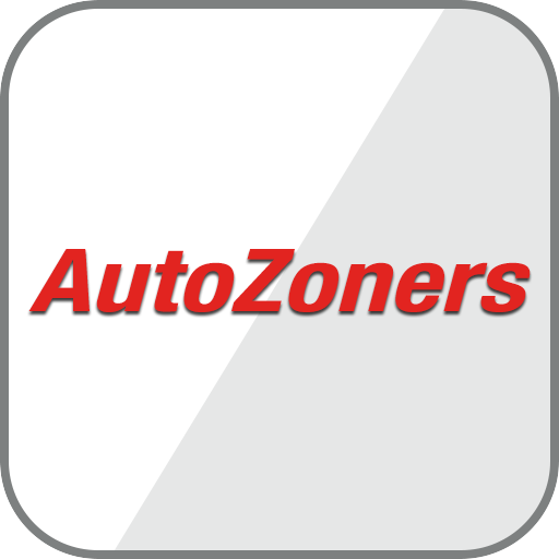 AutoZoners icon