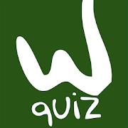 WikiFlip - quiz to Wiki pics