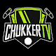 Download ChukkerTV For PC Windows and Mac