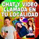 Chat Video Llamadas En Tu Localidad _ Chicas Guide