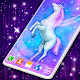 Unicorn Live Wallpaper  Download on Windows