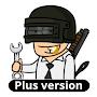 Pro Graphics Toolkit icon