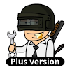 PUB Gfx+ Tool🔧(with advance settings) 대표 아이콘 :: 게볼루션