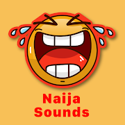 Free Nigeria Comedy Sounds and Effects (Download)