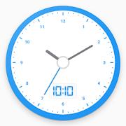Clock Photo Locker - Keep Safe Secret Clock Vault