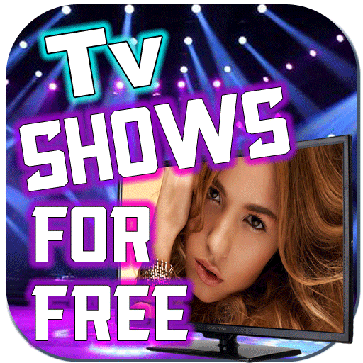 Baixar TV Shows for Free Streaming Movies Guide Online