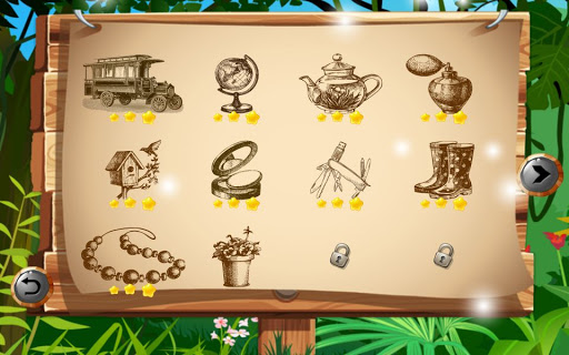 Puzzle game for relax and chill  screenshots 24
