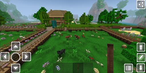 Multi Block Craft 6.1.0.multi.craft screenshots 13