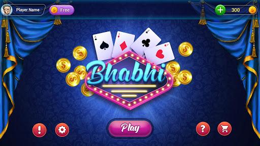 Bhabhi  screenshots 2