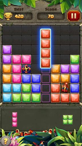Block Puzzle Jewel 2019 3.1 screenshots 8