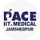 PACE- IIT & MEDICAL Download on Windows