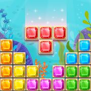 Block Puzzle - Classic Brick Game