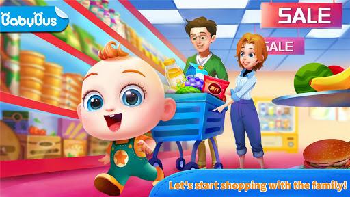 Super JoJo: Supermarket apktram screenshots 6