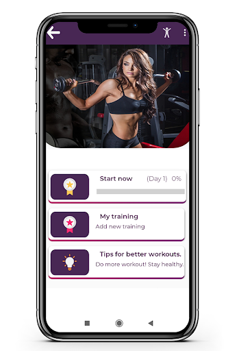 Body Editor - Slim Face & Body, Body Shape Editor  screenshots 5