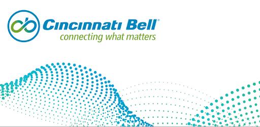 cincinnati bell net email