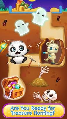Panda Lu & Friends - Playground Fun with Baby Petsのおすすめ画像5