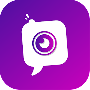 eventsnapp - Discover events, people, share videos
