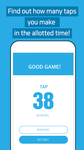 Code Triche 5s DES - Finger Game, Battle (Astuce) APK MOD screenshots 3