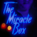 The Miracle Box
