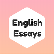 TOP English Essays
