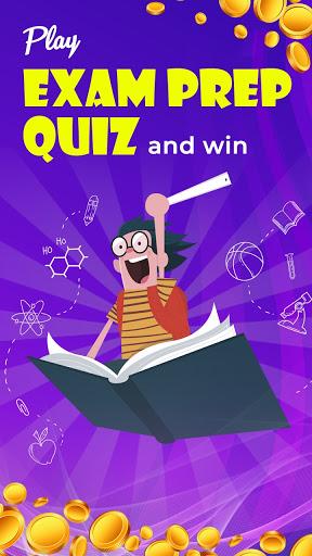 Qureka: Play Quizzes & Learn   Made in India ud83cuddeeud83cuddf3  screenshots 5