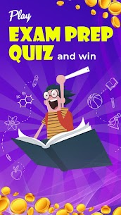 Qureka: Play Quizzes & Learn APK Download For Android 5
