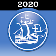 2020 Tax Guide