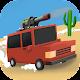 Motor Mayhem - Vehicle Warfare APK