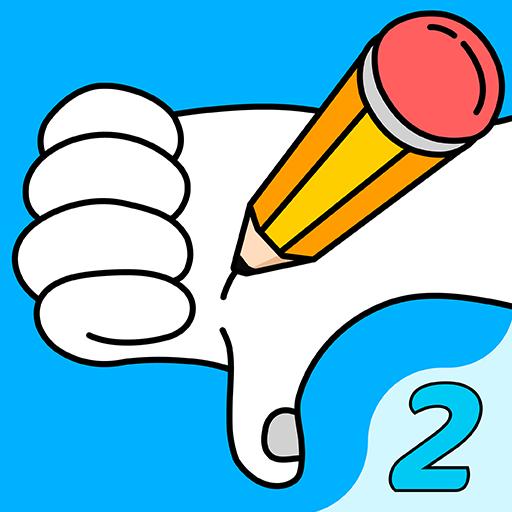 Baixar Draw Now - AI Guess Drawing Game para Android
