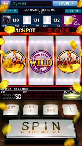 777 Slots - Free Vegas Slots! Latest screenshots 1