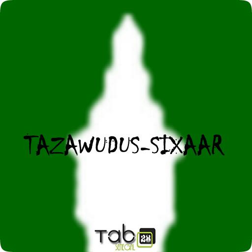 TAZAWUDUS-SIXAAR For PC Windows (7, 8, 10 and 10x) & Mac Computer