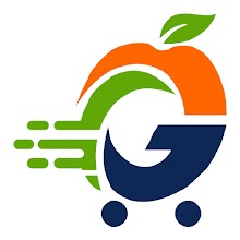 Grocery Shopping Multivendor Download on Windows
