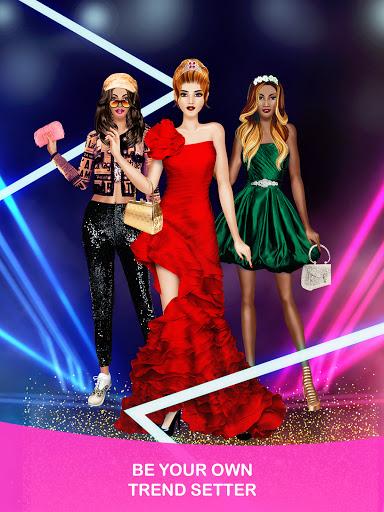 Fashion Up: Dress Up Games 0.1.9 screenshots 9
