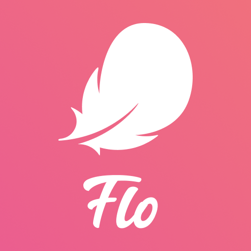 Image result for flo app