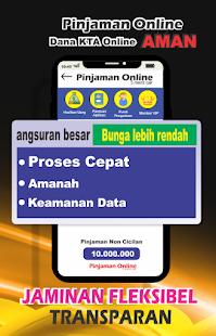 Image For Pinjam Mulus - 24 Jam Cepat Cair Cukup KTP Cepat Versi 1.22.4 3
