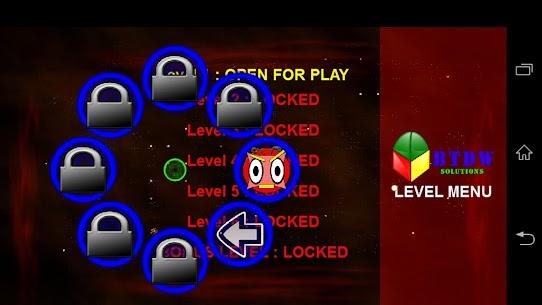 Spiro – The Cosmic Titan Game Hack & Cheats 4