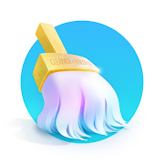Super Phone Cleaner - Speed Booster & Cooler