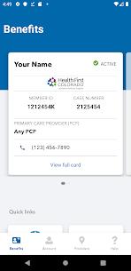 Health First Colorado Apk 5