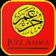 Hafalan Juz Amma : Offline Lengkap Download on Windows