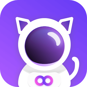 YoYo  Live Voice&ampVideo Group Chat